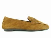 la paire de chaussures helodie de reqins présentée ici peut