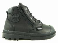 la paire de chaussure garcon hicuff pour les enfants