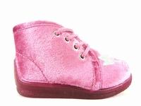 la paire de chaussures kacet de bellamy présentée ici peut