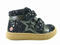 la paire de chaussures ohane de gbb présentée ici peut vous