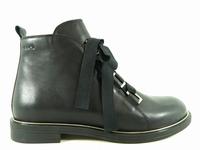 la paire de chaussures olaso de unisa présentée ici peut