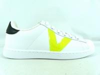 la paire de chaussures 1125227 de victoria présentée ici
