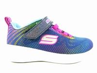 la paire de chaussures 302031l de skechers présentée ici