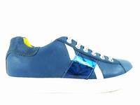 la paire de chaussures 5806 de fr by romagnoli que vous avez