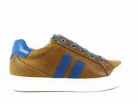 ces chaussures gag de bellamy se déclinent de la pointure 31