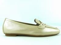 la paire de chaussures hansel de reqins que vous avez