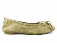 ces chaussures hindi de reqins constituent un excellent
