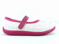 la paire de chaussure fille joju pour les enfants modernes,