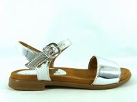 la paire de chaussures lirita de unisa que vous avez