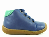 originales et au gout du jour, ces chaussures signées aster