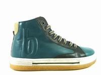 la paire de chaussure garcon 31844 pour les enfants