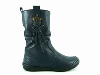 ces chaussures 6700 de fr by romagnoli se déclinent de la
