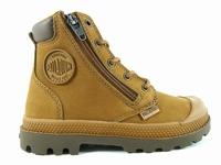 la paire de chaussures 73883 de palladium que vous avez