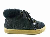 ces chaussures boubahai de shoopom constituent un excellent