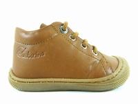 la paire de chaussure garcon cocoong pour les enfants