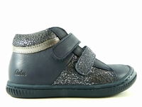 la paire de chaussures farouk de aster présentée ici peut