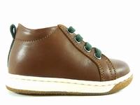 ces chaussures haley de falcotto constituent un excellent