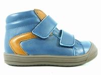 la paire de chaussures kolan de gbb que vous avez
