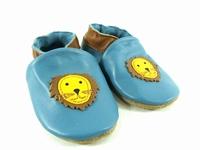 le modèle présenté lion a été conçu par la marque valentine