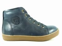 ces chaussures mirzo de gbb constituent un excellent choix,