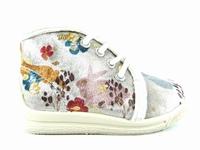 ces chaussures vapin de bellamy se déclinent de la pointure