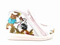 la paire de chaussures venise de bellamy que vous avez