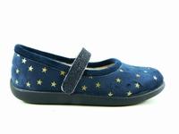la paire de chaussures verna de bellamy présentée ici peut