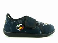 ces chaussures voton de bellamy constituent un excellent