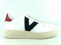 la paire de chaussures 1129101 de victoria que vous avez
