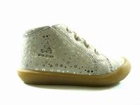 la paire de chaussures 1148bb de acebos présentée ici peut