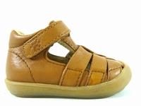 la paire de chaussure garcon 1149 pour les enfants modernes,