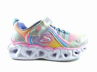 la paire de chaussures 302308l de skechers que vous avez