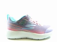la paire de chaussures 302456l de skechers présentée ici