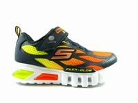 la paire de chaussure garcon 400016l pour les enfants