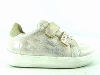 la paire de chaussures 5463br de acebos que vous avez