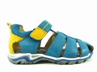 la paire de chaussure garcon 5492 pour les enfants modernes,