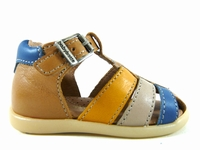 la paire de chaussures 7073 de babybotte que vous avez