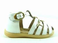 la paire de chaussure fille 7076 pour les enfants modernes,