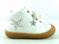 originales et au gout du jour, ces chaussures signées fr by