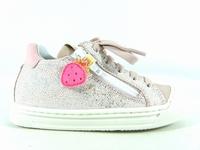 la paire de chaussure fille 7311 pour les enfants modernes,