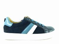 originales et au gout du jour, ces chaussures signées acebos