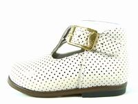 le modèle agnes bellamy proposé par 1741kids existe de la