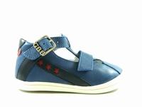 ces chaussures bernou de gbb constituent un excellent choix,