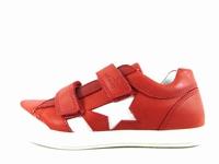 la paire de chaussures cadix de bellamy présentée ici peut