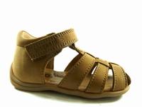 la paire de chaussure garcon carlyg pour les enfants