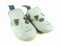 ces chaussures chien de ezpz constituent un excellent choix,