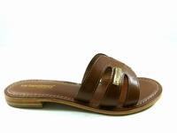 ces chaussures damia de les tropeziennes se déclinent de la