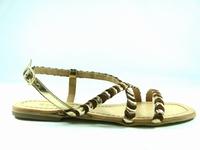 la paire de chaussures danaka de reqins que vous avez