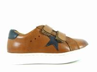 la paire de chaussures danay de gbb présentée ici peut vous
