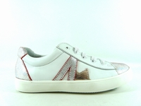 la paire de chaussures danni de gbb présentée ici peut vous